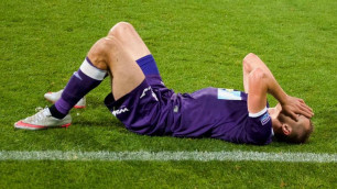 Как бельгийский клуб заменил травмированного футболиста сборной Казахстана