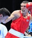 Минус один конкурент для Казахстана? Российские боксеры не хотят ехать на Олимпиаду-2020