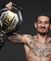 Чемпион UFC вызвался подраться с Мейвезером по правилам бокса