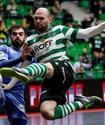 Нападающий сборной Казахстана оформил дубль за победителя ЛЧ по футзалу