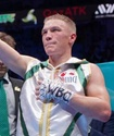 Стало известно, кто покажет вечер бокса из Алматы с титульными боями казахстанцев и поединком узбекского чемпиона ОИ