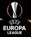 """Три обидчика """"Астаны"""", """"Арсенал"""", """"Интер"""" и другие. Стали известны все участники плей-офф Лиги Европы"""
