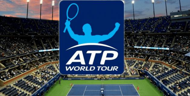 Теннисист из ТОП-30 рейтинга ATP подозревается в договорных матчах - СМИ