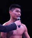"""""""Важный момент"""". Небитый казахстанец сделал заявление после завоевания """"молодежного"""" титула WBC"""