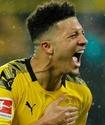 19-летний футболист побил рекорд Бундеслиги 51-летней давности