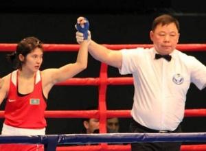 Финалы с Узбекистаном и Россией? Как в Караганде проходит отбор в сборную Казахстана по боксу