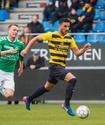 Казахстанские клубы проявляют интерес к полузащитнику сборной Армении из датского клуба