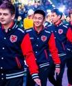 Команда казахстанца нанесла экс-чемпиону мира первое поражение на турнире по Dota 2 и гарантировала себе ТОП-3