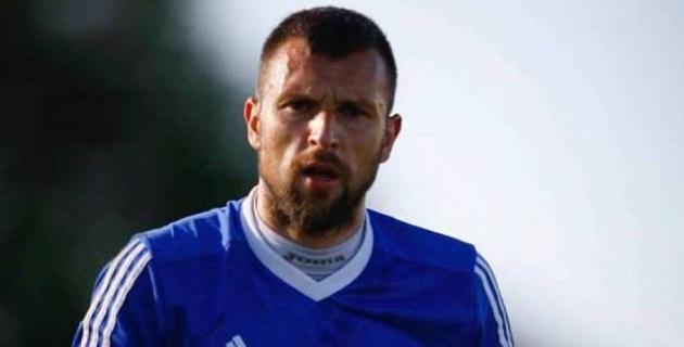 Казахстанский клуб погасил долг перед легионером и может избежать наказания от ФИФА