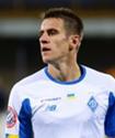 Футболиста сборной Украины поймали на допинге
