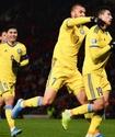 Сборная Казахстана по футболу нашла замену Узбекистану на товарищеский матч