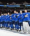 Букмекеры оценили шансы Казахстана в стартовом матче МЧМ-2020 по хоккею