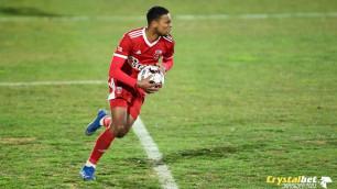 Обладатель Кубка Казахстана хочет подписать футболиста с опытом игры в Голландии и Турции