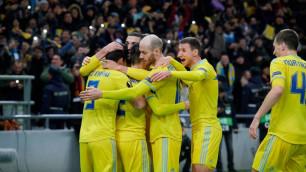 """""""Астана"""" узнала соперников по группе на международном турнире в Португалии"""