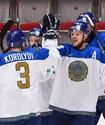 Прямая трансляция матча Казахстана против Швеции на МЧМ-2020 по хоккею