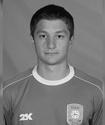 Экс-игрок сборной России по футзалу погиб в ДТП в центре Москвы