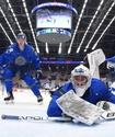 Молодежная сборная Казахстана узнала соперника по утешительным матчам на ЧМ по хоккею
