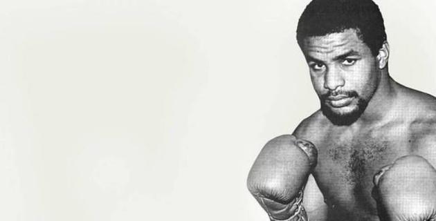 В США скончался легендарный боксер