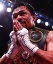 Мэнни Пакьяо в очередной раз переписал историю бокса