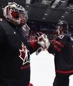 Канада разгромила обидчика Казахстана и вышла в полуфинал молодежного ЧМ по хоккею