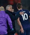 """Лидер """"Тоттенхэма"""" и сборной Англии получил разрыв подколенного сухожилия в матче АПЛ"""