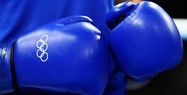 WBA и WBO выступили за профи-боксеров на Олимпиаде-2020