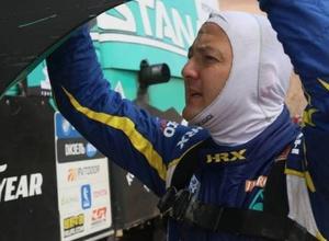"""""""Это был бы десятый """"Дакар"""". Казахстанский гонщик не смог стартовать на легендарном марафоне"""