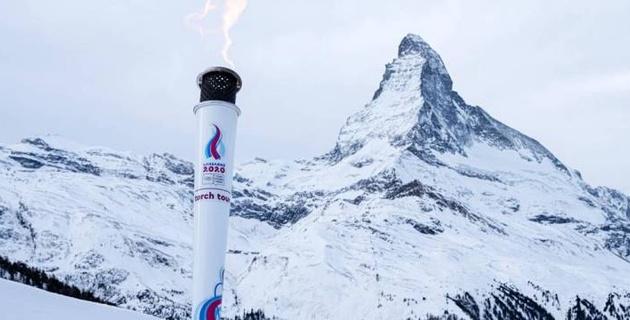 Юношеские Олимпийские игры-2020. Кто и когда выступит от Казахстана