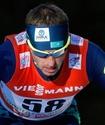 Алексей Полторанин официально дисквалифицирован за допинг