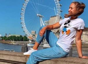 20-летняя теннисистка стала первой ракеткой Казахстана и установила рекорд