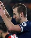 Капитан сборной Англии по футболу выбыл из строя до апреля
