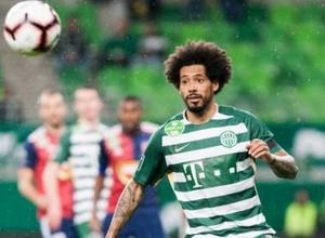 """Один из лучших легионеров в истории """"Кайрата"""" может перейти в клуб испанской Ла Лиги"""