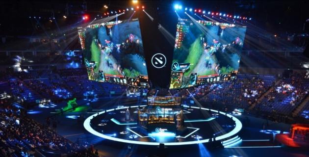 Команда казахстанца стартовала с победы на рейтинговом турнире с призовым фондом в 300 тысяч долларов