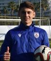 16-летний уроженец Казахстана заинтересовал клуб английской премьер-лиги и чемпиона Турции