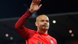 """""""Иртыш"""" подтвердил переход экс-вратаря французского клуба и прокомментировал интерес к игрокам сборной"""