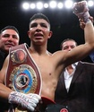 Экс-чемпион мира из Мексики оценил свой дебют с победой нокаутом в весе Головкина