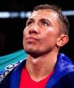 Головкин попал в список соперников для экс-чемпиона мира с 28 нокаутами