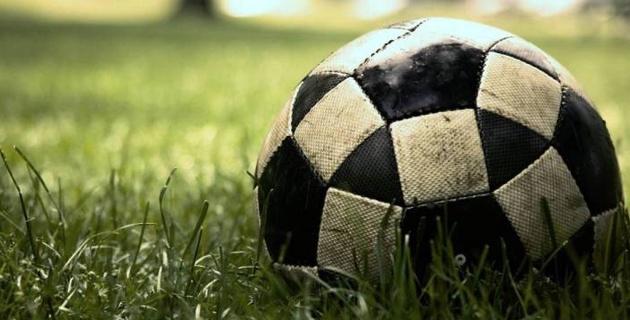 Представлен официальный мяч для футбольного сезона-2020 в Казахстане