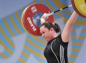 Попавшаяся на допинге тяжелоатлетка из Казахстана получила шанс стать серебряной призеркой Олимпиады