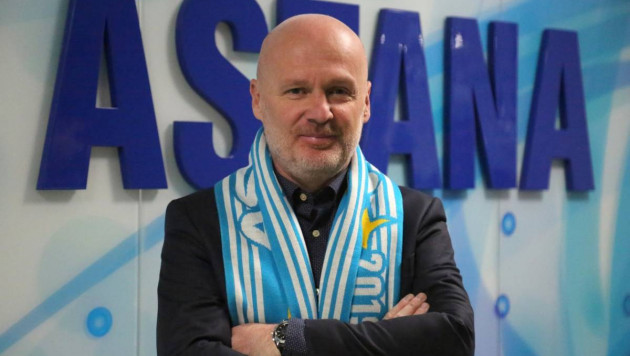 Победы и провалы. Как главные тренеры сборной Казахстана совмещали работу в клубах до Билека