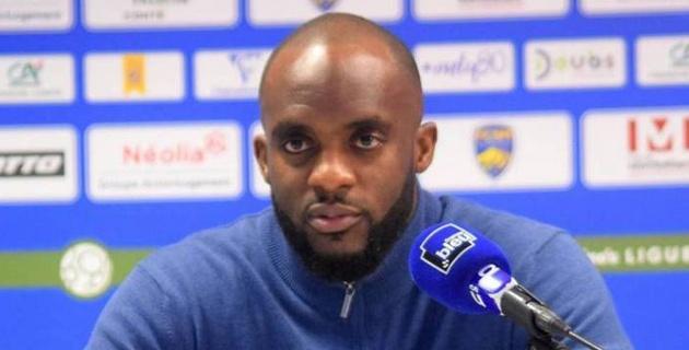 Двукратный обладатель Суперкубка УЕФА завершил карьеру футболиста