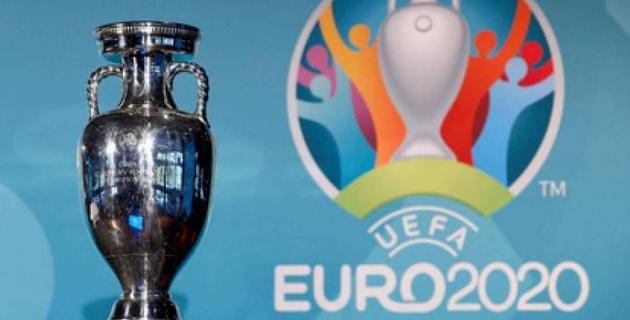 Сборная Казахстана поборется за попадание на Евро-2020 по киберфутболу