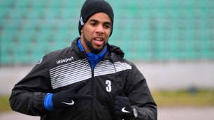 Футболист с 13 голами в КПЛ перешел в европейский клуб