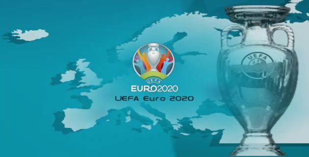 Сборная Казахстана по киберфутболу узнала соперников в отборе на Евро-2020
