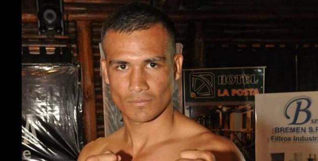 Соперник Джукембаева назвал свой главный козырь в бою за титулы от WBA и IBF