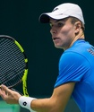 Казахстанец Попко не пробился в основную сетку Australian Open
