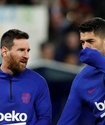 """Месси нашел """"Барселоне"""" идеальную замену Суаресу"""