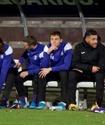 Футболист сборной Казахстана потерял место в составе бельгийского клуба?