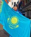Директор Vesti.kz и Tengrinews.kz назначен членом комиссии Азиатской легкоатлетической ассоциации