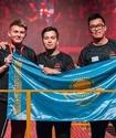 Стала известна дата представления нового состава самого успешного киберспортивного проекта Казахстана